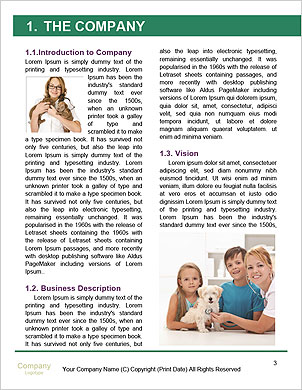 0000090725 Word Template - Page 3