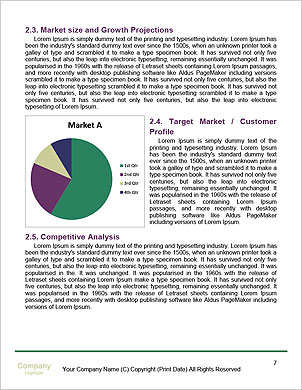 0000090725 Word Template - Page 7