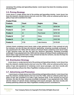0000090725 Word Template - Page 9
