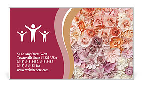 0000090726 Business Card Template