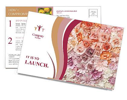 0000090726 Postcard Template