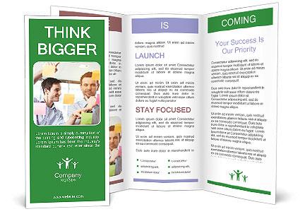 0000090727 Brochure Template