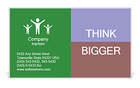 0000090727 Business Card Templates