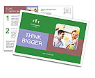 0000090727 Postcard Template