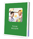 0000090727 Presentation Folder