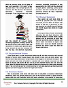 0000090727 Word Template - Page 4