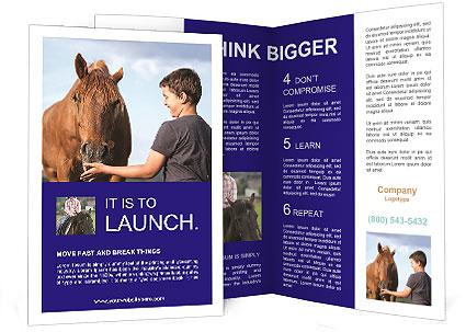 0000090728 Brochure Template