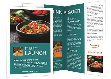 0000090729 Brochure Templates