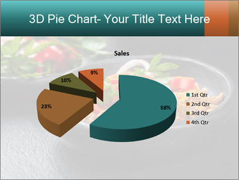 Traditional cilli con carne PowerPoint Template - Slide 35