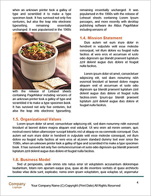 0000090729 Word Template - Page 4