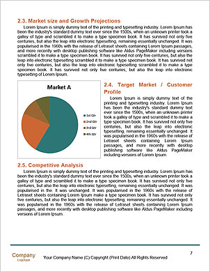 0000090729 Word Template - Page 7