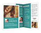 0000090730 Brochure Templates