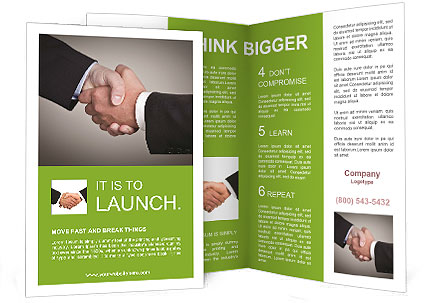 0000090731 Brochure Template
