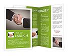 0000090731 Brochure Templates