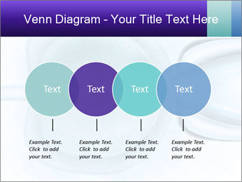 Vitro fertilization PowerPoint Template - Slide 32