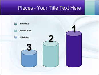 Vitro fertilization PowerPoint Template - Slide 65