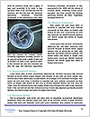 0000090732 Word Templates - Page 4