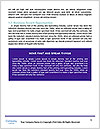 0000090732 Word Templates - Page 5