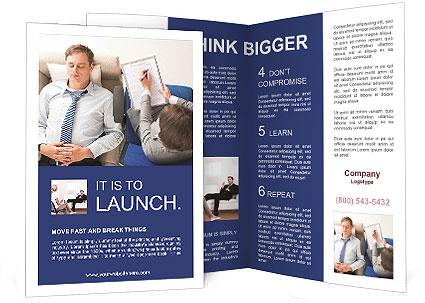 0000090733 Brochure Template