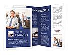 0000090733 Brochure Templates