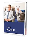 0000090733 Presentation Folder