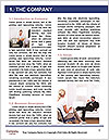 0000090733 Word Template - Page 3