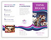 0000090734 Brochure Template