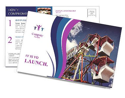 0000090734 Postcard Template