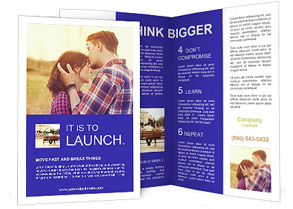 0000090735 Brochure Templates