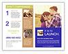 0000090735 Brochure Template