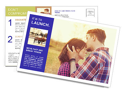 0000090735 Postcard Templates