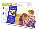 0000090735 Postcard Template