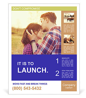 0000090735 Poster Template
