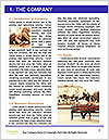0000090735 Word Template - Page 3