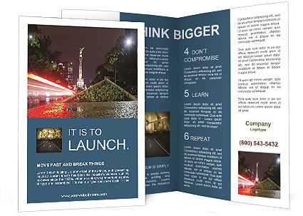 0000090736 Brochure Template