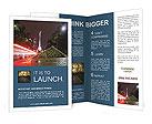 0000090736 Brochure Templates
