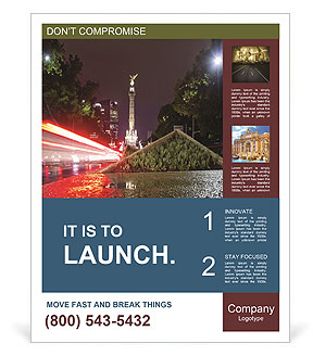 0000090736 Poster Template
