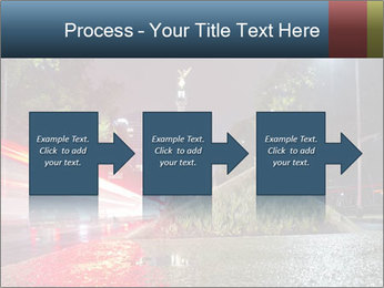 The Angel of Independence PowerPoint Template - Slide 88