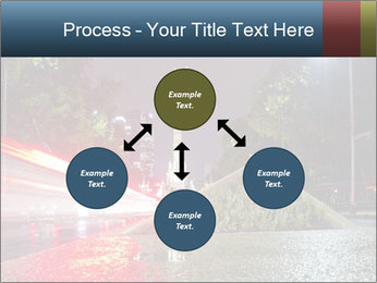 The Angel of Independence PowerPoint Template - Slide 91