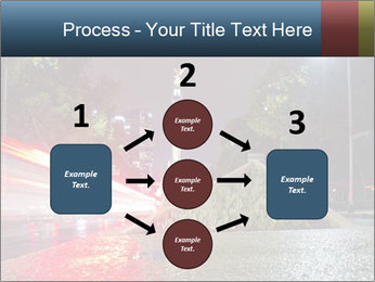 The Angel of Independence PowerPoint Template - Slide 92