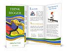 0000090738 Brochure Template