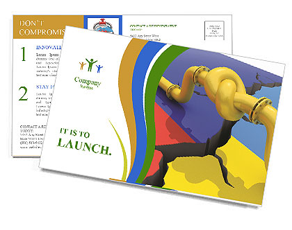 0000090738 Postcard Template