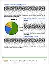 0000090738 Word Template - Page 7