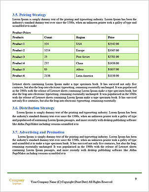 0000090738 Word Template - Page 9