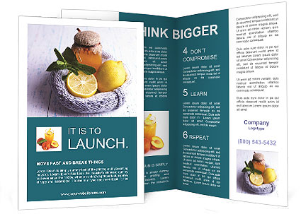 0000090739 Brochure Templates