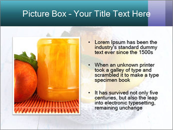Folk remedies for colds PowerPoint Template - Slide 13