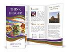 0000090740 Brochure Templates