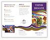 0000090740 Brochure Template