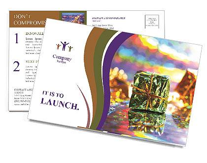 0000090740 Postcard Templates
