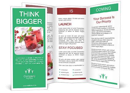 0000090741 Brochure Template